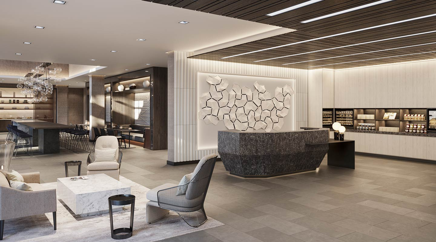 Folio-AC-Courtyard-by-Marriott-Feature-001