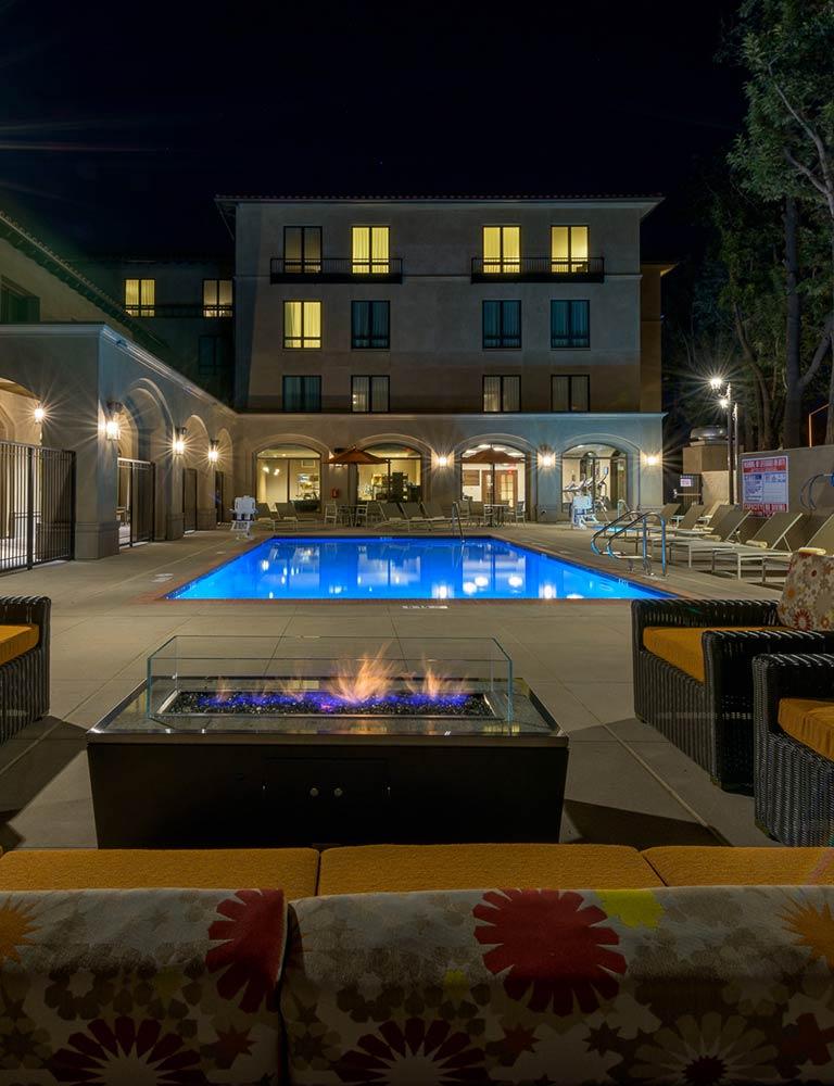 Folio-Hilton-Garden-Inn-Old-Town-San-Diego-Sub-001