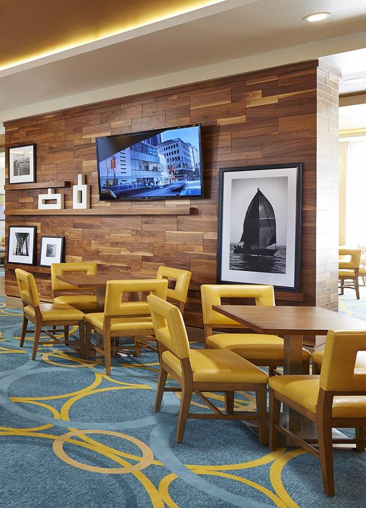 Folio-Hampton-Inn-Hotel-Circle-Sub-006