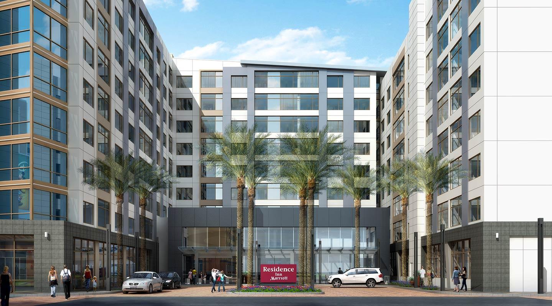 Folio-Residence-Inn-Anaheim-Sub-007