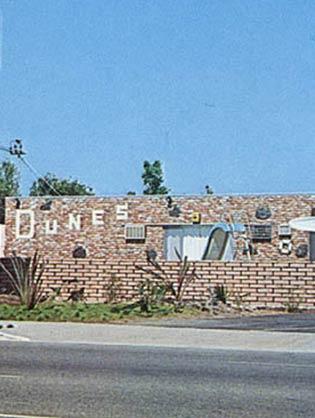 t2-hospitality-dunes-motel-anaheim-002