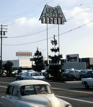 t2-hospitality-dunes-motel-anaheim-005