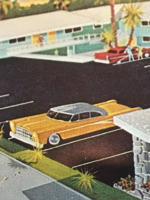 1976-4
