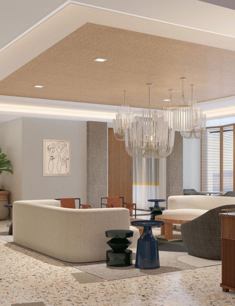 citrine-lobby-lounge