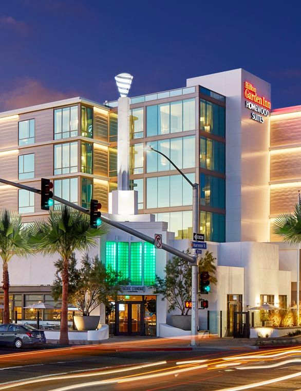 2016--Hilton-Bayside-2