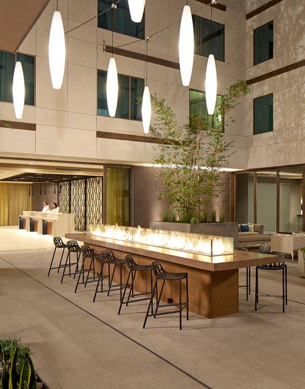 2016--Hilton-Bayside