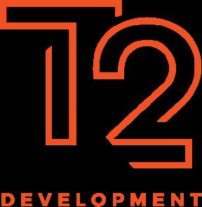 T2 Development